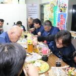 8会食IMG_4391